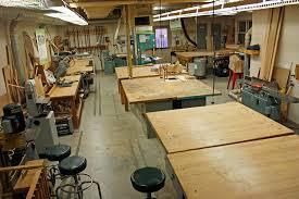 wood studio woodworking studio
