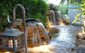 awesome backyard koi ponds ideas with cool ponds u2013 indianapolis
