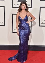the most glamorous grammy awards looks of all time photos w magazine