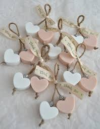 gift for wedding best 25 wedding thank you gifts ideas on wedding