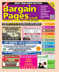 lexus is200 gumtree victoria bargain pages midlands 7th february 2014 by loot issuu