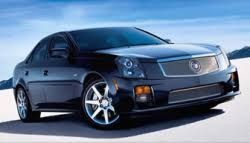 recall cadillac cts cadillac cts v recalled for rusted brake hose fittings