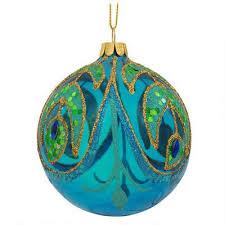 White Christmas Ball Ornaments Australia by 51 Best White Tree Ornaments Images On Pinterest White Trees
