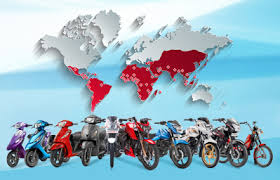Pictures Of Tvs Tvs Motor Company Official Website Tvs Vehicles Racing U0026 Global