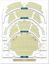 Disney Concert Hall Floor Plan by Theatre Royal Nottingham Seat Plan For Shrek The Musical Nottingham