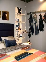 modele chambre ado garcon deco mur chambre garcon ado unique modele chambre ado garcon modele