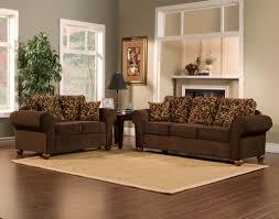 Sofa Sets Light Brown Rattan Sofa Set Brown Sofa Sets Home Light Brown