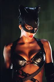 44 best catwoman images on pinterest cat women superheroes and