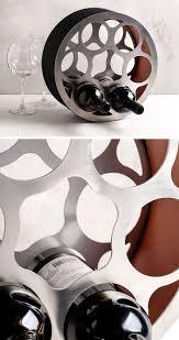 stylish home storage solutions best 25 wine bottle storage ideas ideas on pinterest water