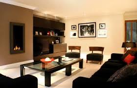 paint ideas for living room modern home design
