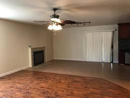3 Bedroom Homes For Rent In Sacramento Ca Listing 8701 Crystal River Way Sacramento Ca Mls 18040731