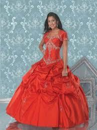 fifteen dresses quinceanera gowns