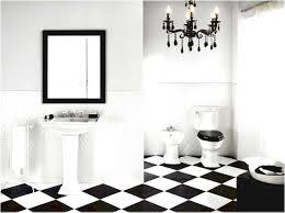 black and white bathroom design ideas black and white bathroom floor tile complete ideas exle