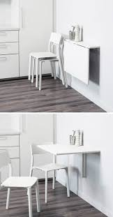 Desk For Small Rooms Desk Ideas For Small Rooms Laphotos Co
