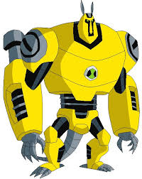 19 ben 10 images cartoon network ben 10