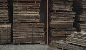 reclaimed vintage oak lumber e k vintage wood los angeles ca