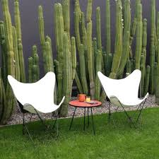 The Great Outdoors Patio Furniture The Great Outdoors Butterfly Chair Framed Canvas And Chair Covers
