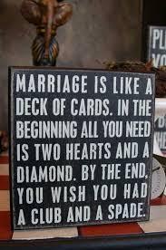 wedding wishes meme 18 best wedding memes images on weddings