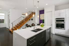 modern luxury kitchen modern luxury in pine lake sirianni group real estate