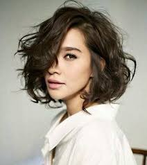 google com wavy short hairstyles short hairstyles for curly hair google search i love taking my