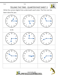 fun math worksheets for st grade activity sheets math activity