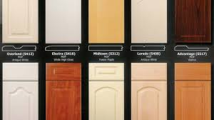 How To Change Kitchen Cabinet Doors Modern Kitchen Cabinet Doors Smart Home Thedailygraff