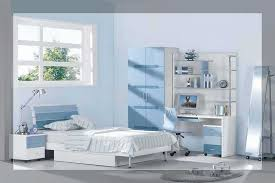 benjamin moore light blue bedroom what color carpet goes with blue walls blue green paint