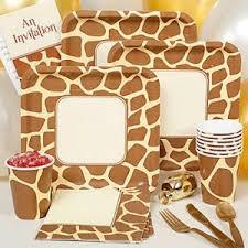 giraffe themed baby shower giraffe baby shower decorations shower that baby