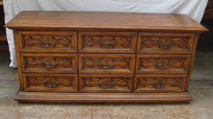 New Bedroom Furniture 2015 Diy Revamp For 2015 By Painting Old Furniture Like New