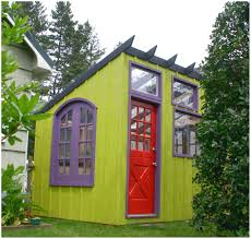 pin by s on the s h e d pinterest ideas backyard sheds and