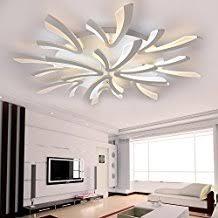 led leuchten wohnzimmer suchergebnis auf de für led beleuchtung wohnzimmer