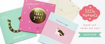 greeting cards ireland garlanna irish birthday cards