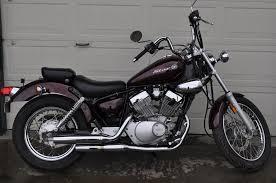 2010 yamaha v star 250 moto zombdrive com