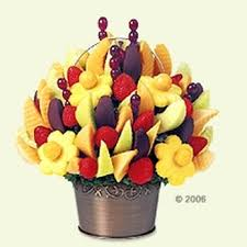 edible arrangements flowers gifts 1261 la ave los