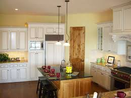 color ideas for kitchens color ideas 13 tips to help you a color scheme