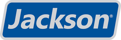 Kitchen Faucet Brand Logos by Jackson Dishwasher Parts U0026 Manuals Parts Town