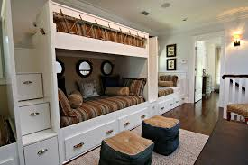Plans For Building Built In Bunk Beds by Twin Bunk Bed Plans Free Free Easy Loft Bed Plans These Plans