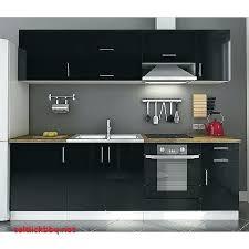 caisson bas de cuisine caisson pour cuisine amenagee caisson cuisine 15 cm meuble bas