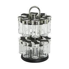 kitchen canisters australia jars jars glass jars kmart
