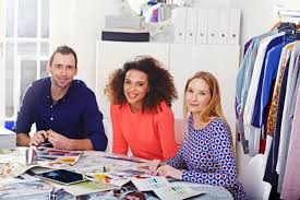 How To Find An Interior Decorator How To Get A Job As An Interior Designer