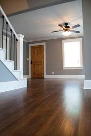 mohawk midday mocha oak laminate flooring behr u0027s gentle rain