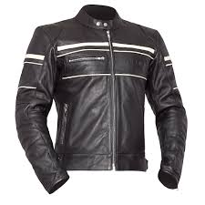padded leather motorcycle jacket motorcycle jackets sedici