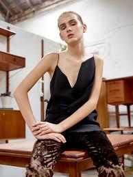 fashion stylist lilja hrönn u2014 nordique nordic lifestyle