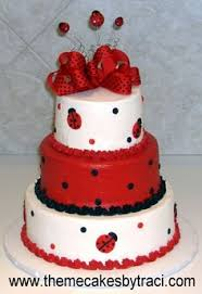 ladybug birthday cake pin by ali silvas on bug pieces ladybug