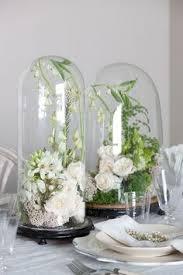 christmas table flower arrangement ideas 50 glam geometric terrarium wedding ideas terrarium wedding
