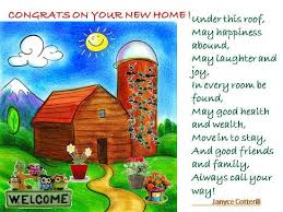 happy tidings free new home ecards greeting cards 123 greetings