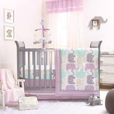 Crib Bedding Sets by Baby Crib Sets