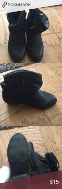 target womens boots size 5 anywear s zone convertible clog clogs and clogs