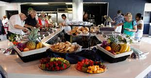 best myrtle beach buffet restaurants gotomyrtlebeach com dining