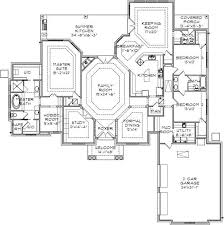House Plans With Keeping Rooms House Plans With A Safe Room Amazing House Plans